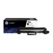 Заправка картриджа HP CF230A