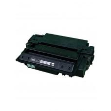 Заправка картриджа HP Q7551X