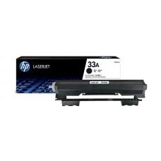 Заправка картриджа HP CF233A