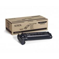 Заправка картриджа Xerox 006R01278